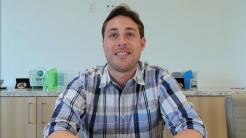 Chetu Reviews: Dave Wood – Director of Sales