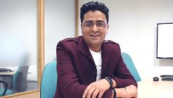 Chetu Reviews: Dhirendra Mishra – Software Developer Team Lead