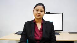 Chetu Reviews: Himani Bohra – Software Developer