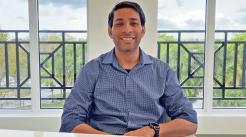 Chetu Reviews: Jaideep Sharma – Director of Operations