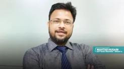 Chetu Reviews: Mahtab Husain – Software Engineer, Senior Team Lead