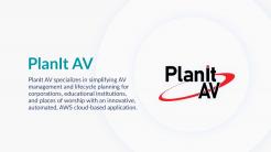 Chetu Project Portfolio: Optimized AV Management Platform