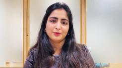 Chetu Reviews: Sadaf Jahan – Operations Team Lead