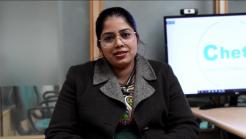 Chetu Reviews: Sandhya – Software Developer