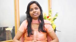 Chetu Reviews: Vedika Verma – Software Developer (Q.A.)