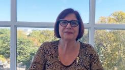 Chetu Reviews: Vicki Molinaro – National Account Manager